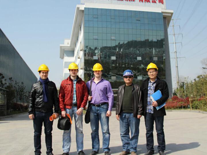 factory tour9