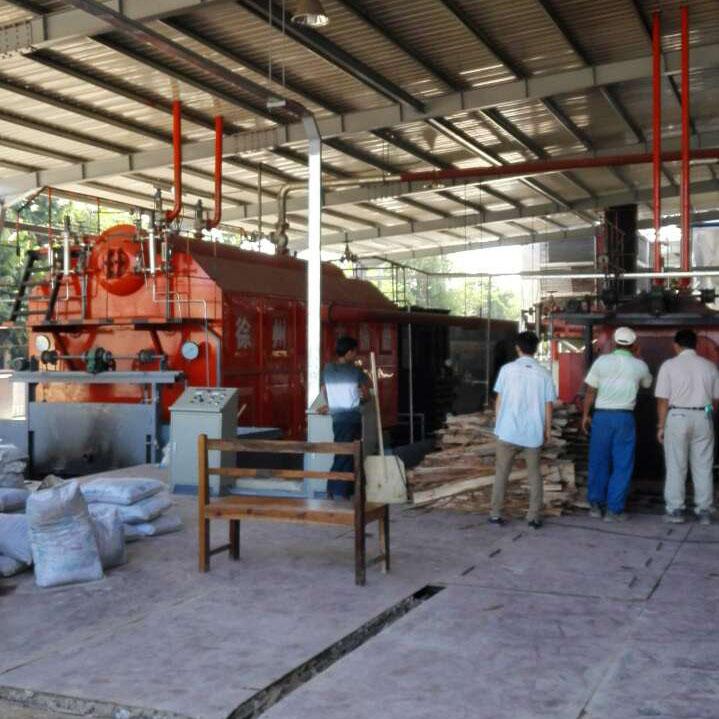 wood-biomass-boiler-finished1